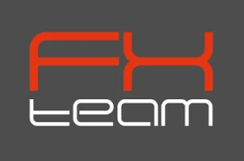 www.fxteam.ru