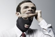 4 топовых seo-рейтинга обманывающих пользователей