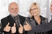 11 способов найти подрядчика по SEO