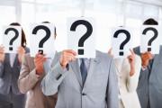 9 типов клиентов в SEO