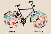SEO не умирает и почему его не заменит контент-маркетинг