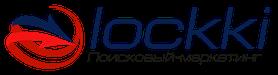 logotip_280x75